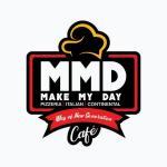 Make My Day - Marol - Mumbai