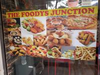 The Foodys Junction - Andheri West - Mumbai