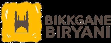 Bikkgane Biryani - Vikhroli West - Mumbai