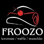 Frozo - Andheri East - Mumbai