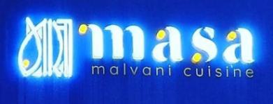 Masa Malvani Cuisine - Malad East - Mumbai
