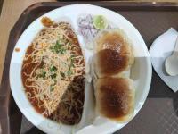 A2R Restaurant - Chakala - Mumbai