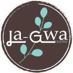 La Gwa Bistro - Versova - Mumbai
