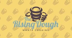 The Rising Dough - Lokhandwala - Mumbai