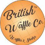 British Waffle Co. - Malad East - Mumbai