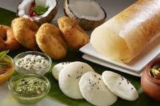 Selvi Mess Kitchen - Marol - Mumbai