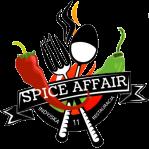 Spice Affair - Dehli Style Food - Andheri East - Mumbai