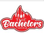 The Bachelors Tadka - Lokhandwala - Mumbai