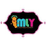 Imly And Chillis - Juhu - Mumbai