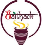 Baithack - Goregaon West - Mumbai