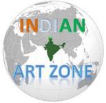 Indianartzone.com