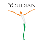 Youdiangroup.in