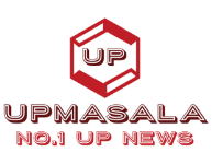Upmasala.com