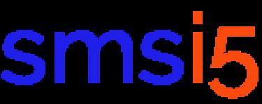 Smsi5.com
