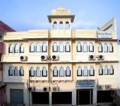 Kotra Haveli - Udaipur