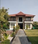 Ramya Resort & Spa - Udaipur