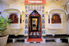 Panorama Guest House - Udaipur