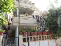 Raaga Home Stay - Udaipur
