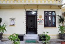 Sun Heritage Home - Udaipur