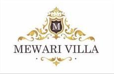 Mewari Villa Hotel - Udaipur