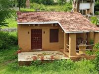 Krishna Ranch - Udaipur