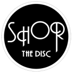 Shor The Disc - CBD Belapur - Navi Mumbai