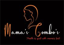 Mamas Combos - Sanpada - Navi Mumbai