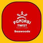 Punjabi Twist - Sanpada - Navi Mumbai