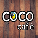Coco cafe - A S Rao Nagar - Secunderabad