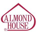 Almond House - Railway Station Road - Secunderabad