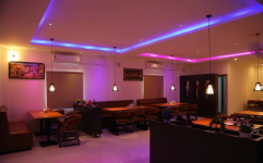 Athidi Restaurant & Banquets - ECIL - Secunderabad
