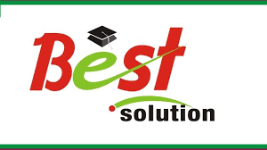 Best Solution Coaching - Indore