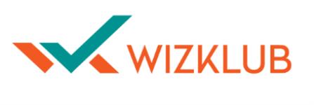 WizKlub Learning - Koramangala - Bangalore