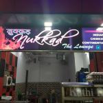 Nukkad The Lounge - Tilak Nagar - New Delhi