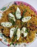 ST Food Point - Vijay Nagar - New Delhi