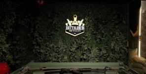 Battalion 06 - Chandni Chowk - New Delhi