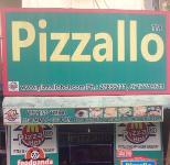 Pizzallo - Model Town 1 - New Delhi