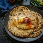 Hungry House Paratha - Vikaspuri - New Delhi