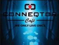 Conneqtor Cafe & Lounge - Mayur Vihar Phase 1 - New Delhi