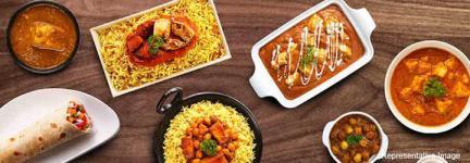 Food Fry - Sarita Vihar - New Delhi