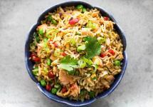 Standard Kitchen - Rohini - New Delhi