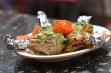 Quality Meat & Chicken Corner - Rohini - New Delhi