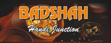 Badshah Handi Juntion - Rohini - New Delhi