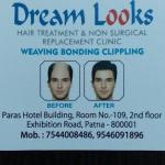 Dream Looks Clinic - Patna