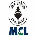 Mahanadi Coalfields