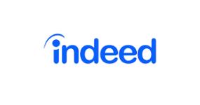 Indeedrecruiters.com