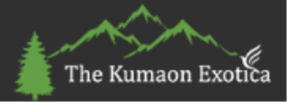 The Kumaon Exotica - Bhimtal