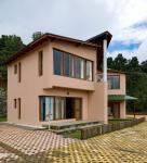 The Villa Jangalia - Bhimtal