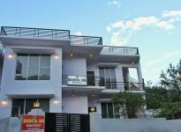 Bhimtal Inn Guest House - Bhimtal
