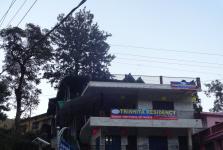 Trishita Residency - Bhimtal